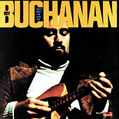 That's What I'm Here For by Roy Buchanan