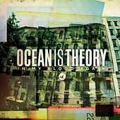 In My Blood Again by Ocean Is Theory