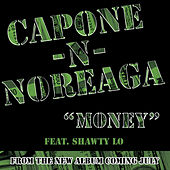 Money by Capone-N-Noreaga