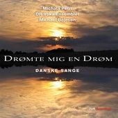 Dromte m ig en drom by Various Artists