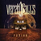 Pariah by Verah Falls