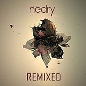 Nedry 'In A Dim Light' Remixed by Nedry