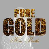 Pure Gold - Ken Boothe by Ken Boothe