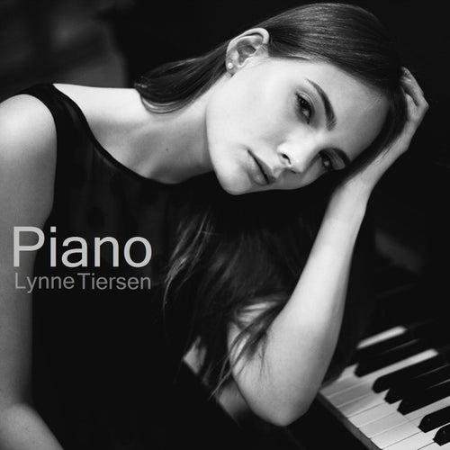 Piano (Piano Instrumentals) by Lynne Tiersen