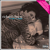 I'd Like A Virgin by Richard Cheese