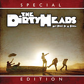 Any Port in the Storm (Special Edition) by The Dirty Heads