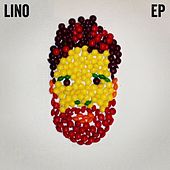 Ep by Lino