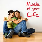 Music Of Your Life by Various Artists