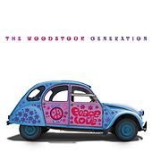 The Woodstock Generation by Various Artists