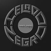 Dance Ghost by Helado Negro