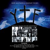 Ytf Original Motion Picture Soundtrack by Various Artists