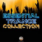 Essential Trance Collection - EP by Various Artists