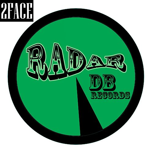 Radar by 2Face