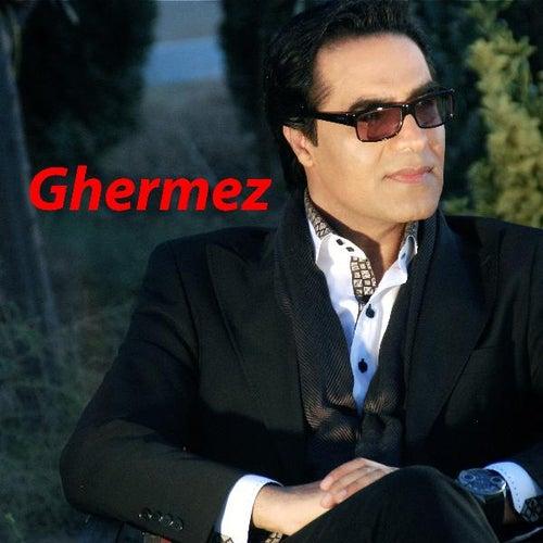 Ghermez by Omid