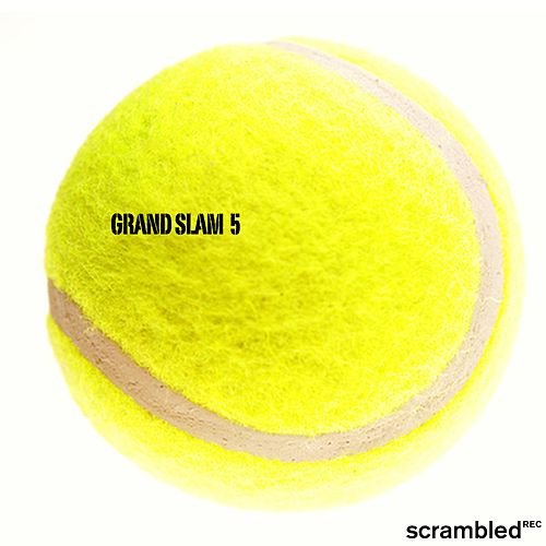 Grand Slam - Club Essentials, Vol. 5 by Various Artists