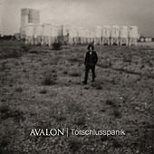 Torschlusspanik by Avalon