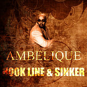 Hook, Line & Sinker by Ambelique