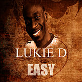 Easy by Lukie D