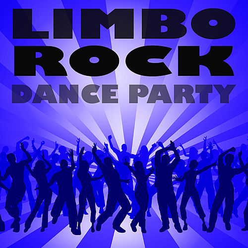 Limbo Rock Dance Party by Various Artists