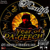 Geechi Boi by Real Life