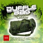 Downsound Presents: Duffle Bag Riddim von Various Artists