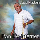Pon De Internet by Various Artists