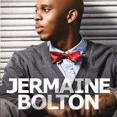 Jermaine Bolton by Jermaine Bolton