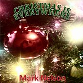 Christmas Is Everywhere by Mark Nelson