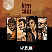 Mr Blue EP by Versus