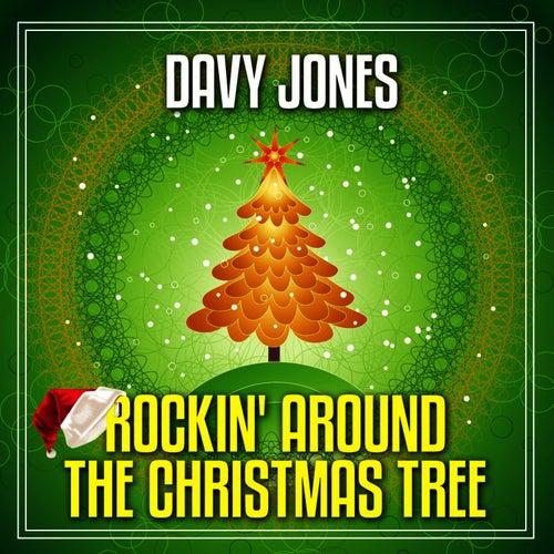 Rockin' Around The Christmas Tree by Davy Jones