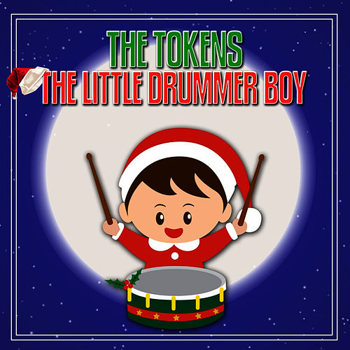 The Little Drummer Boy by The Tokens