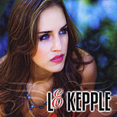 L.E. Kepple by L.E. Kepple