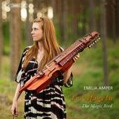 Trollfågeln by Emilia Amper