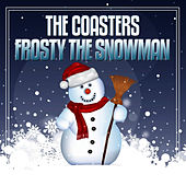 Frosty The Snowman von The Coasters