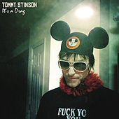 It's A Drag / Spork My Ears by Tommy Stinson