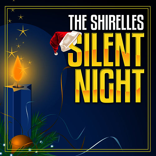 Silent Night by The Shirelles