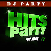 Hits Party Vol. 17 by DJ Party