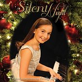 Silent Night by Emily Bear