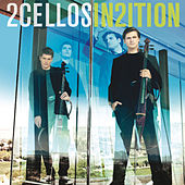 In2ition by 2Cellos