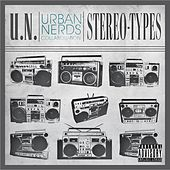 Stereo Types (Urban Nerds) by Various Artists
