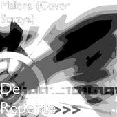 De Repente (Cover) by Malena