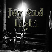 Joy and Light von Various Artists