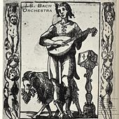 Bach: Air On the G String & Violin Concerto - Pachelbel: Canon - Albinoni: Adagio - Walter Rinaldi: Works - Vivaldi: Cello Concerto - Sinding: Rustle of Spring - Liszt: Love Dream - Mendelssohn: Wedding March by Various Artists