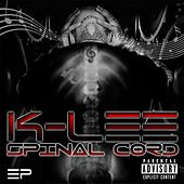 Spinal Cord by K-Lee