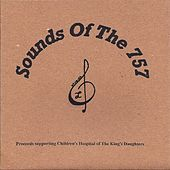 Sounds of the 757 by Various Artists