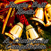 Jingle Bells Rock von Various Artists