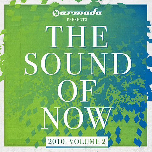 The Sound Of Now 2010,  Vol. 2 by Various Artists