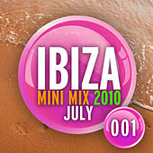 Ibiza Mini Mix: July 2010 - 001 by Various Artists