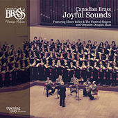 Joyful Sounds by Various Artists
