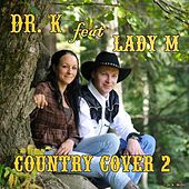 Country Cover 2 by Various Artists
